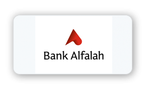 BANK ALFALAH LTD.