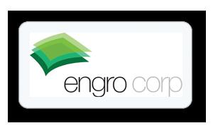 Engro Corp