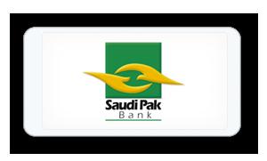 Saudi Pak