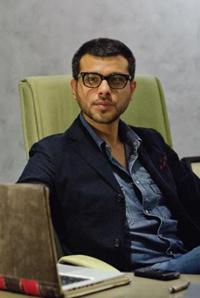 faraz_khan1