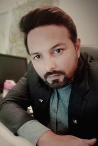 imran-khan1