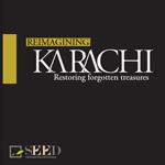 rkh-booklet