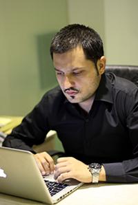 shahbaz_khan1
